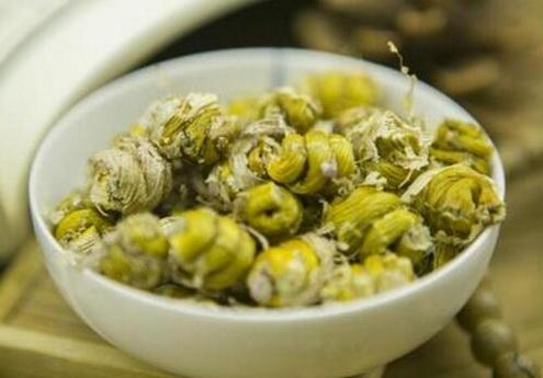 哪些人群适合吃铁皮石斛?
