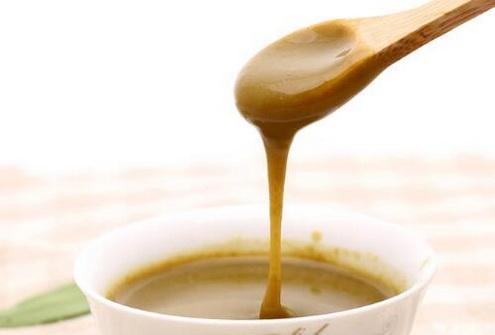 铁皮石斛也含多糖,为什么糖尿病者可以食用?