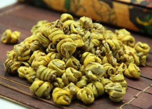铁皮石斛对肝胆有什么好处?