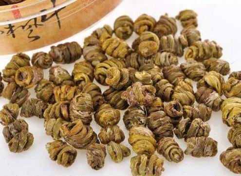 铁皮石斛的价格与哪些因素有关?