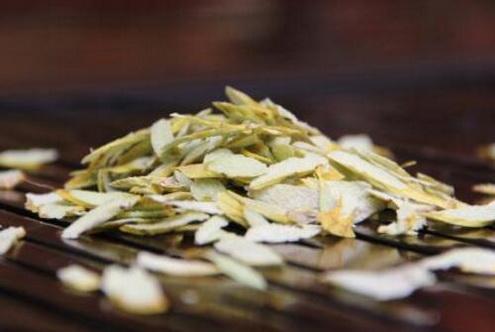霍山石斛的品质与种植环境有关吗?
