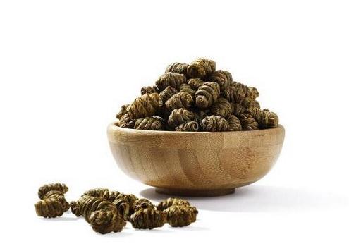 新鲜石斛怎么吃比较好?