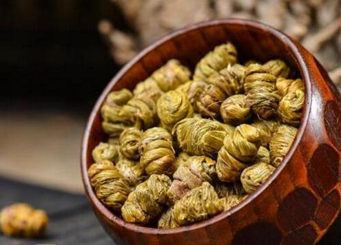 铁皮枫斗一般是什么颜色的?
