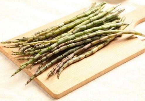 铁皮石斛怎么吃才更好吸收?