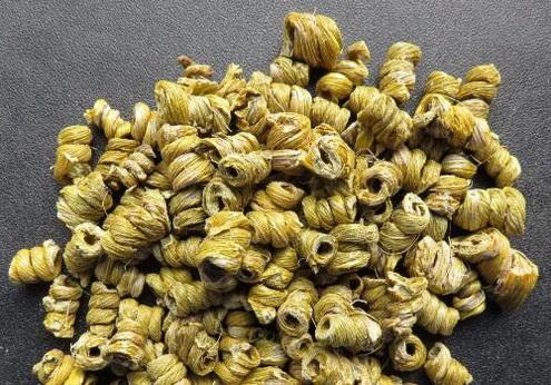 铁皮石斛怎样吃才对胃好?