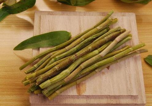 家庭种植铁皮石斛怎样养护?