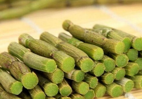 石斛怎么吃对咽喉炎有效?