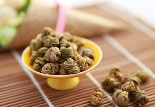 女性吃霍山铁皮石斛有哪些好处?